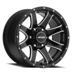 Pro Comp 8186-2983
