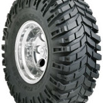 Neumaticos Mickey Thompson